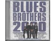 BLUES BROTHERS 2000 (OST) 9SIA17P3X30156