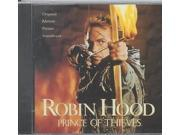 ROBIN HOOD:PRINCE OF THIEVES 9SIA17P3X30132