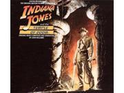 INDIANA JONES AND THE TEMPLE OF DOOM 9SIA17P3X30538
