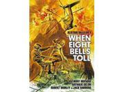WHEN EIGHT BELLS TOLL 9SIA17P3Z01512