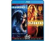 SPECIES III/SPECIES:AWAKENING 9SIAA765803808