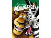 MADAGASCAR:ESCAPE 2 AFRICA 9SIAA765870901