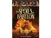 SPOILS OF BABYLON:SEASON 1 9SIA17P3Z00745