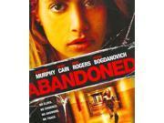 Abandoned 9SIAA765804463