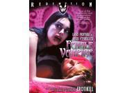 Female Vampire 9SIAA765869291
