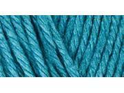 Yarn - With Love-Iced Aqua