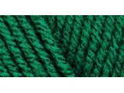 Red Heart Soft Yarn-True Green