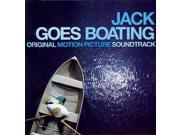 JACK GOES BOATING 9SIA17P42B4085