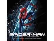 AMAZING SPIDERMAN (OSC) 9SIA17P42B5503