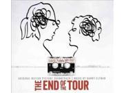 END OF THE TOUR (OST) 9SIA17P42B7291