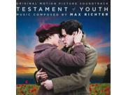 TESTAMENT OF YOUTH (OST) 9SIA17P37T0107