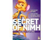 SECRET OF NIMH/SECRET OF NIMH:TIMMY T 9SIAA765831897
