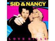 SID & NANCY (OST) 9SIA17P2YU6577