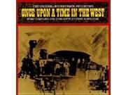 ONCE UPON A TIME IN THE WEST (OST) 9SIV1976XW3701