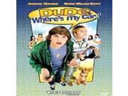 DUDE WHERE'S MY CAR 9SIA17P3RD3708