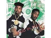 PAID IN FULL 9SIA9UT6046533