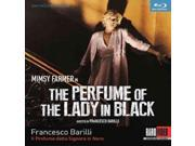 PERFUME OF THE LADY IN BLACK 9SIA17P4B12712