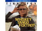WHISKEY TANGO FOXTROT 9SIAA765803360