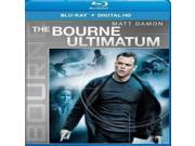 BOURNE ULTIMATUM 9SIAA765803867