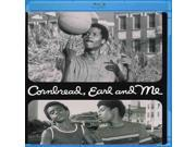 CORNBREAD EARL AND ME 9SIAA765802434