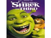SHREK THE THIRD 9SIA17P4B07417