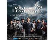 RISE OF THE LEGEND 9SIAA765828120