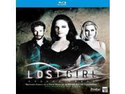 LOST GIRL:SEASON THREE 9SIA9UT6631292