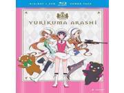 YURIKUMA ARASHI:COMPLETE SERIES 9SIAA765803722