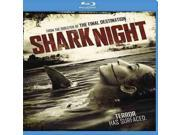 SHARK NIGHT 9SIA17P4B08394