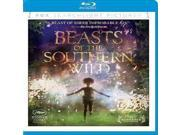 BEASTS OF THE SOUTHERN WILD 9SIA17P4B06065