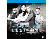 LOST GIRL:SEASONS 5 & 6 9SIA17P4B13929