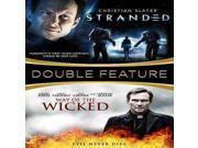 STRANDED/WAY OF THE WICKED 9SIAA765865413