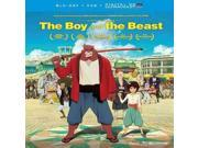 BOY AND THE BEAST 9SIAA765803669