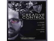CREATIVE CONTROL 9SIAA765821637