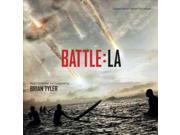 BATTLE:LOS ANGELES (OST) 9SIA17P4B06797