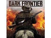 DARK FRONTIER 9SIAA765831319