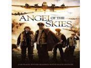 ANGEL OF THE SKIES 9SIA17P4B10490