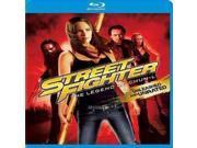 STREET FIGHTER:LEGEND OF CHUN LI 9SIA17P4B07734