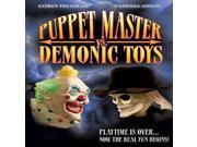 PUPPET MASTER VS DEMONIC TOYS 9SIA9UT62H3028