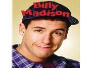 BILLY MADISON 9SIA17P4B07006