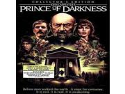 PRINCE OF DARKNESS (COLLECTOR'S EDITI 9SIA9UT65Z6928
