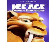 ICE AGE 3:DAWN OF THE DINOSAURS 9SIAA765872342
