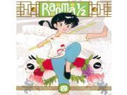 RANMA 1/2:SET 4 9SIA17P4B09416