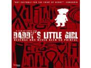 DADDY'S LITTLE GIRL 9SIA17P6X15342