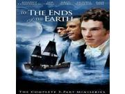 TO THE ENDS OF THE EARTH 9SIA17P4B04507