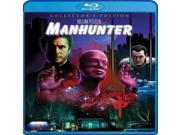 MANHUNTER 9SIAA765803561