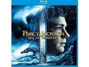 PERCY JACKSON:SEA OF MONSTERS 9SIA9UT5ZF9867