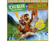 YOGI BEAR/YOGI THE EASTER BEAR 9SIA17P4B09565