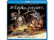 JEEPERS CREEPERS 9SIAA765803958