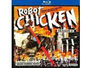 ROBOT CHICKEN:SEASON SIX 9SIA9UT6686557